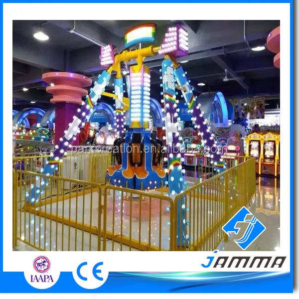 JAMMA amusement park dinosaur ride on sale for outdoor park ride