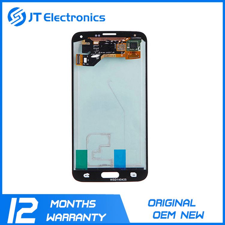 Wholesale phone lcd for samsung galaxy e5 sm-e500 e500f,mobile phone lcd for samsung g7