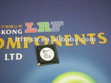6970-LF brand new ic chips