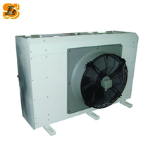 Shenglin FACTORY DIRECTLY!! dehumidifier NH3 Unit Coolers Hermetic Cold Room