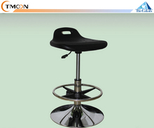 popular modular design Adjustable swivel lab stool