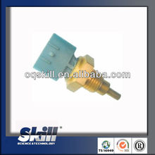 low cost water temperature sensor suzuki oem 1365050F01 with high quality