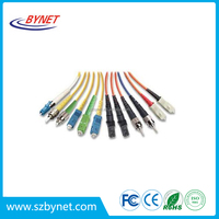 Oem Top Quality Cheap Price Patch Cord Fiber Optic