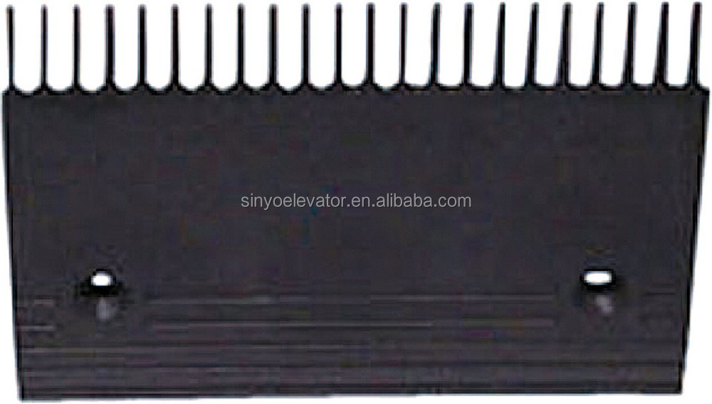 Comb Plate for Toshiba Escalator 5P1P5171-3