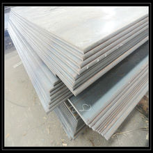 low carbon steel perforated metal sheets