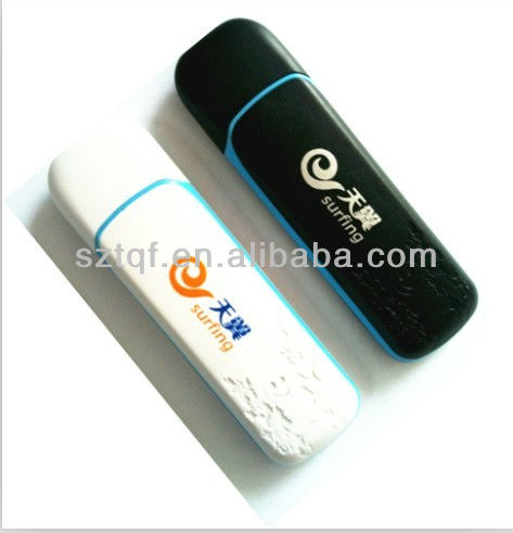 3G REV.A EVDO USB MODEM FOR android