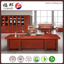 good quality oem customized pictures of antique executive desk good quality oem customized pictures of antique executivesupplier