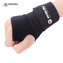 1pc WINMAX Skiing Wrist Support Hand Palm Protector Snowboarding Guard Brace Spotts Accessories
