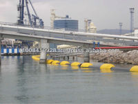 High Quality Rubber Hose for Dredging