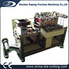 automatic foam tape rotary die cutter