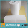 /product-detail/high-tempreature-carbon-wool-insulation-ceramic-fiber-paper-60495964290.html