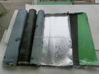 cold applied bitumen damp proof materials