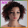 /product-detail/new-cheap-products-synthetic-curly-hair-weave-wig-for-braiding-60096520736.html