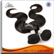 Human Remy Private Label Hair Extensions