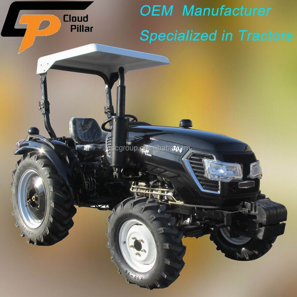 30 hp foton strong tractor price
