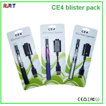 Best Price ego ce4 kit ce4/ ce5/ ce6 clearomizer top 10 vape mods in the philippines