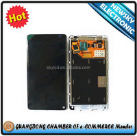 OEM new replacement lcd screen display for nokia n9