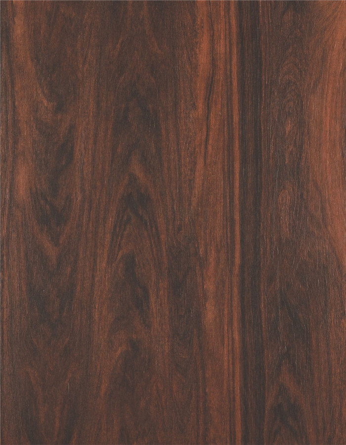 Factory Supply Attractive Price Wood Strongtexture Strong