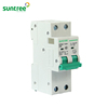 Residual Current Circuit Breaker 2P Rated Current 32A 30mA 230V/400V RCCB