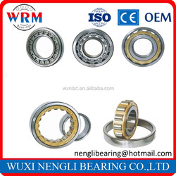 we need distributors cylindrical roller bearing for nj2308
