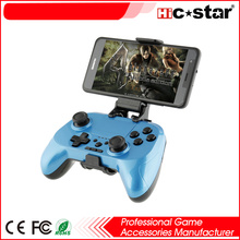 c-star new design pc game controller mobile joystick Gamepad Android and android