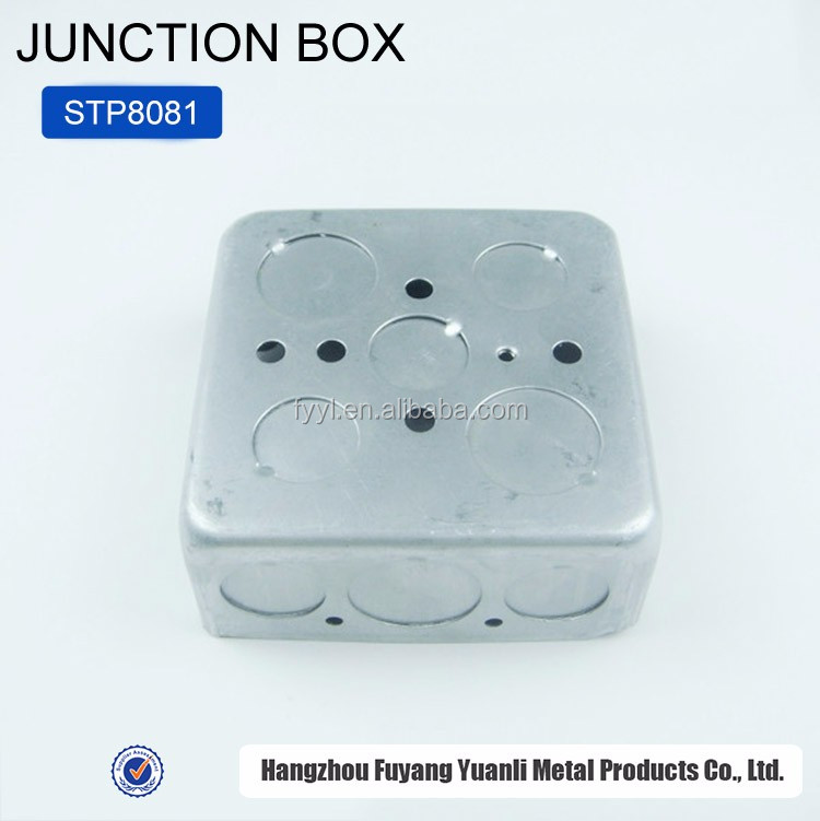 Experience customised electrical junction boxes,solar panel junction box