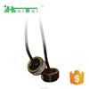1mhz Transducer Waterproof Factory Outlets Ultrasonic