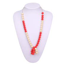 Silicone Jewelry Set Wholesale Costume Silicone Afghan Kuchi Jewellery