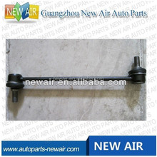 48820-28050 For Toyota Camry ACV30 Stabilizer Link