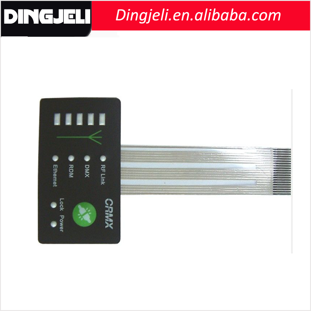 The most Professional High Quality Split Air Conditioner Remote Control