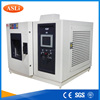 temperature oven/moisture test chamber/humidity control cabinet