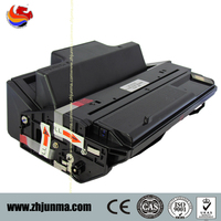 SP 4100 compatible for Ricoh AP410 laser printer copier for used in 4310