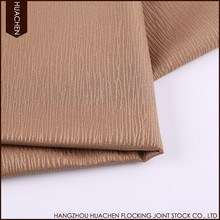 New design hot selling low price blackout fabric curtain for window covering