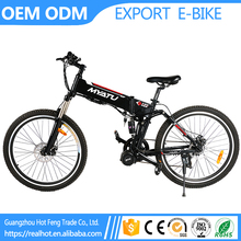 Cheap 21 Speed Outdoor High Quality 27.5 inch Off Road hummer bicycle price