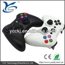 factory price hot selling Used Controller Six Axis for Sony PS3 made in china