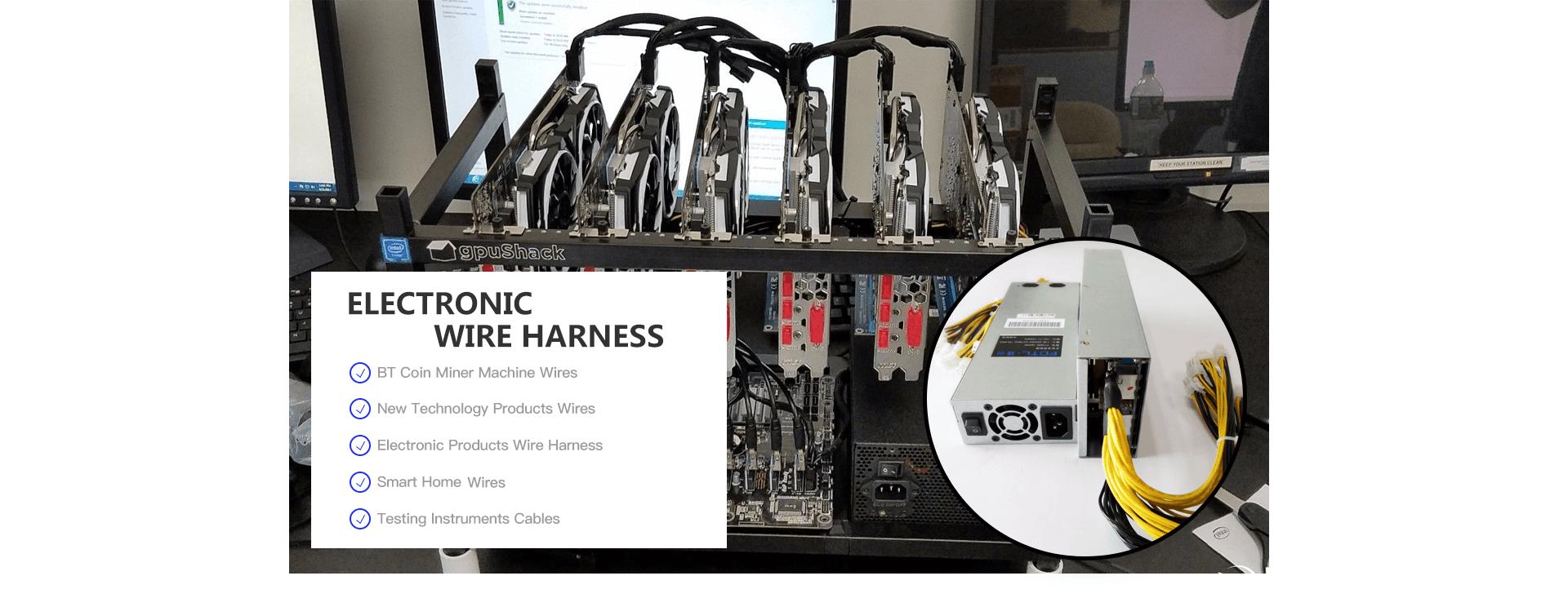 Wire Harness Machine Diagram For 2000 Oldsmobile Silhouette Wiring Testing Equipment Dongguan Aichie Tech Electronics Co Ltd Automotive Htb1zylbd25tbunjsspc762ngfxaw Aichieenalibabacom