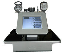 Newest! M5A Ultrasonic Cavitacion Slimming Machine /Maquina+De+Cavitacion+Casera