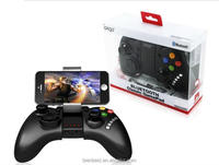 PG-9021 Android Controller Wireless Bluetooth Joystick Gamepad Bluetooth Game Controllers For Android IOS Tablet PC