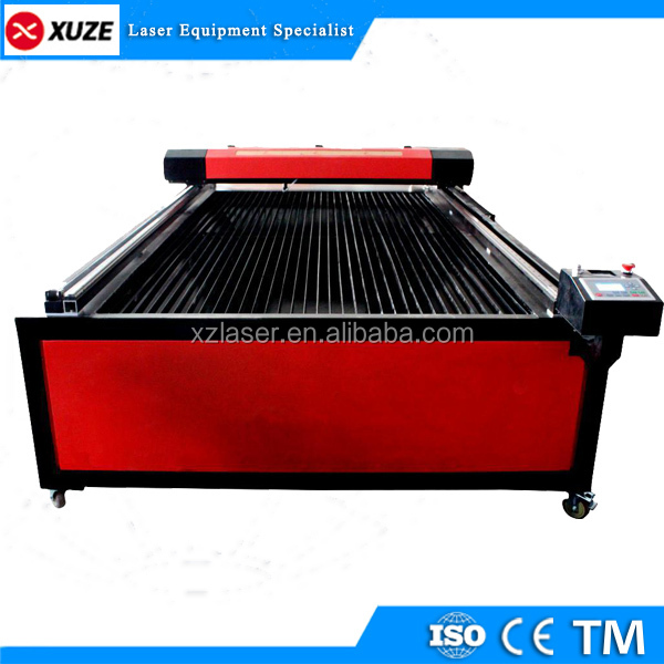 China co2 Laser cutting machine, laser for minilab noritsu,laser cutting machine