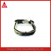 custom best selling products wholesale dog collar and leashes