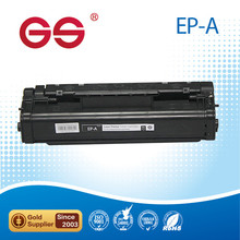 EP-A/AX black toner cartridge for Canon EP-A/LBP 440/ 445/ 460/ 465/