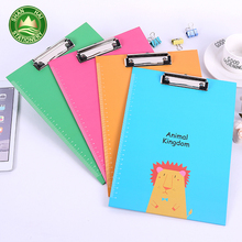 Wholesale cardboard fancy folding a4 size expanding file folder