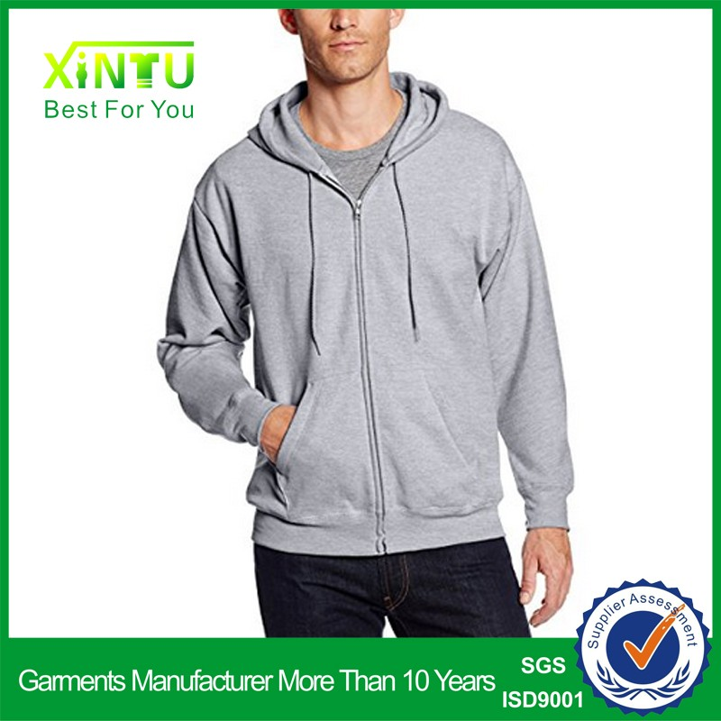 100 cotton mens hoodies and sweatshirts wholesale