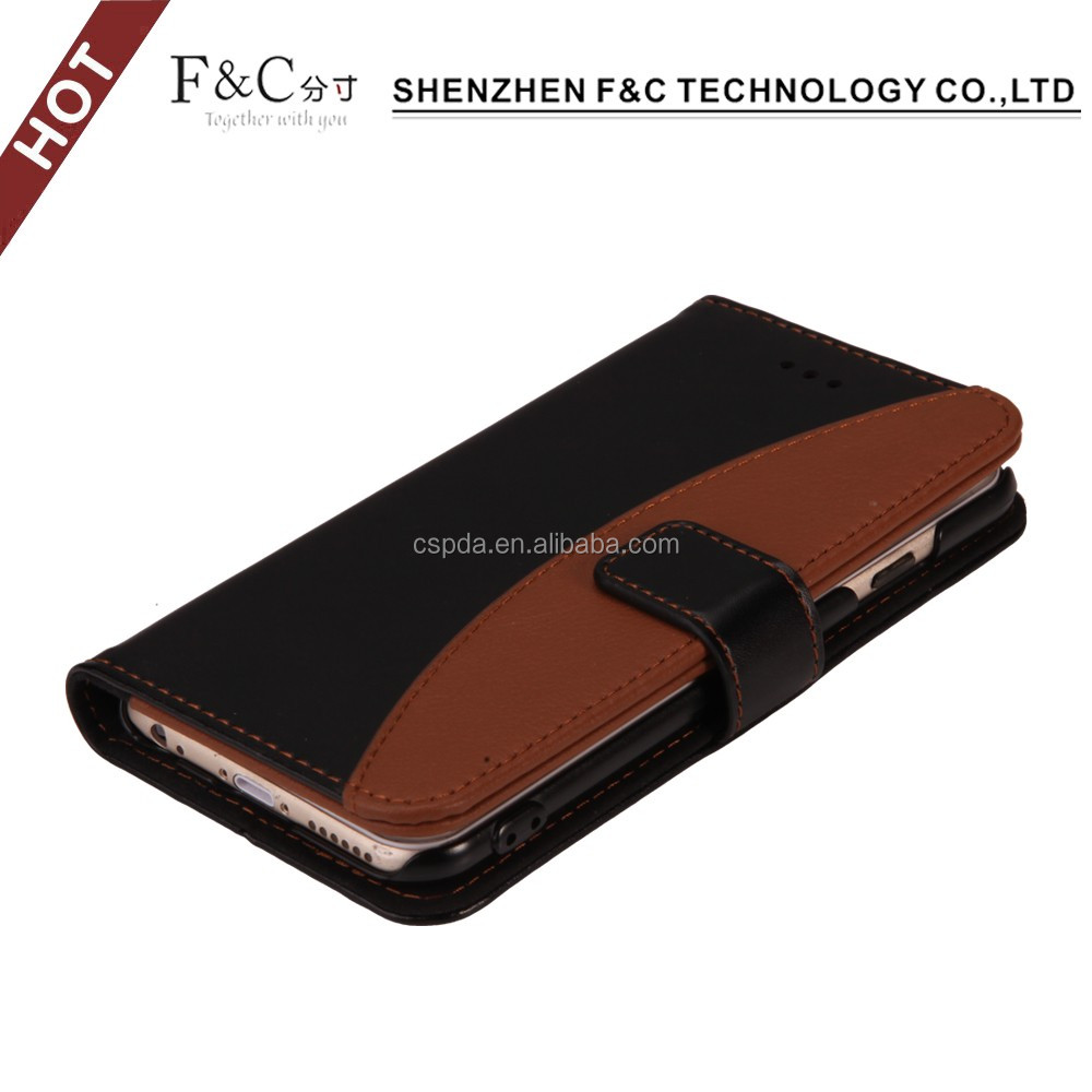 2016 hot sale cell phone accessory slim phone case for iphone 6s cases for iphone 6 and 6s
