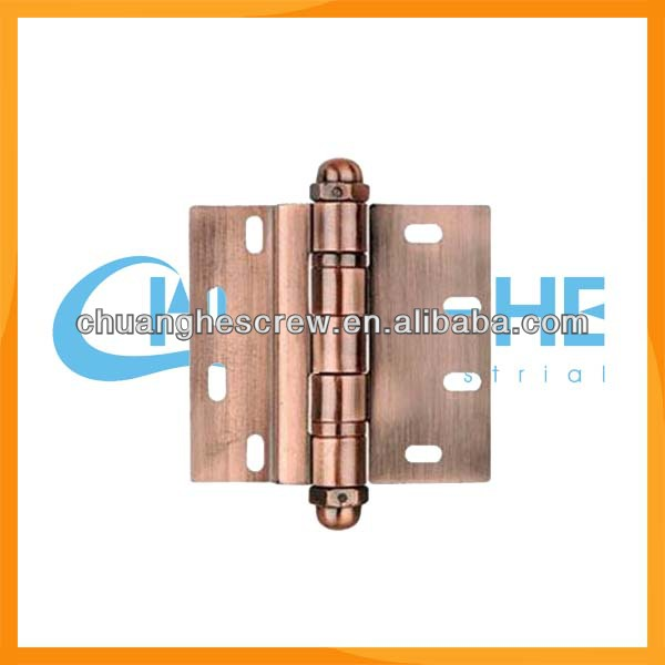Wholesale India ms hinges