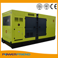 300kva Generator Price Diesel Generator for Sale