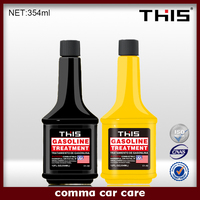 car care products 2015 best saler fuel injector cleaner liquid price