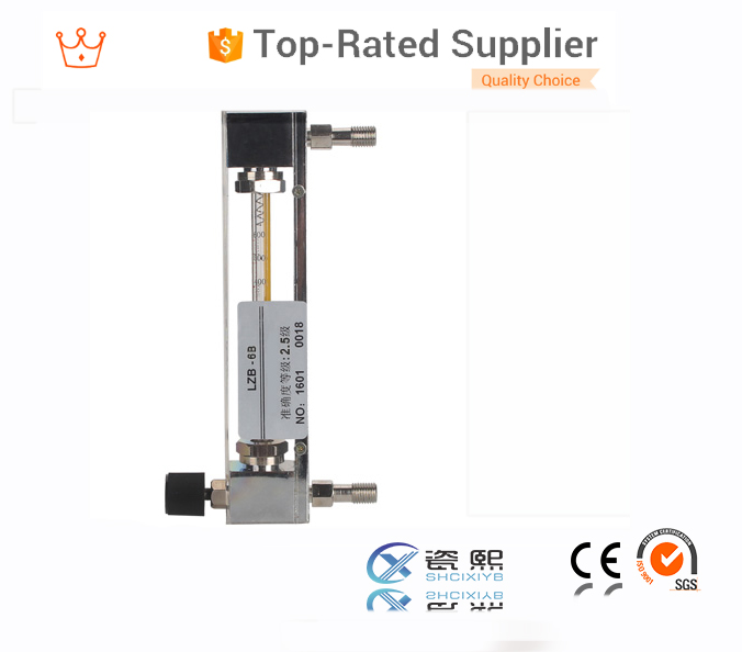 User Most Need The Unbelievable Air Rotameter Price