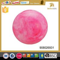 23 Cm Round Glass Marble Ball