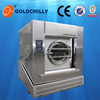 Newest and hot sale used commercial mini fully automatic washing machine
